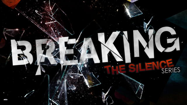 breaking-the-silence-930x480