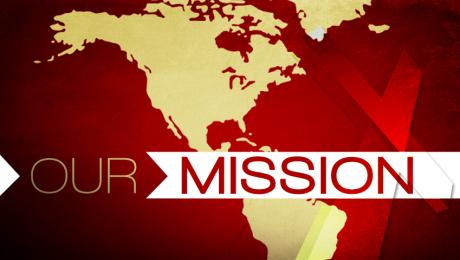 vocmin_mission-930x480