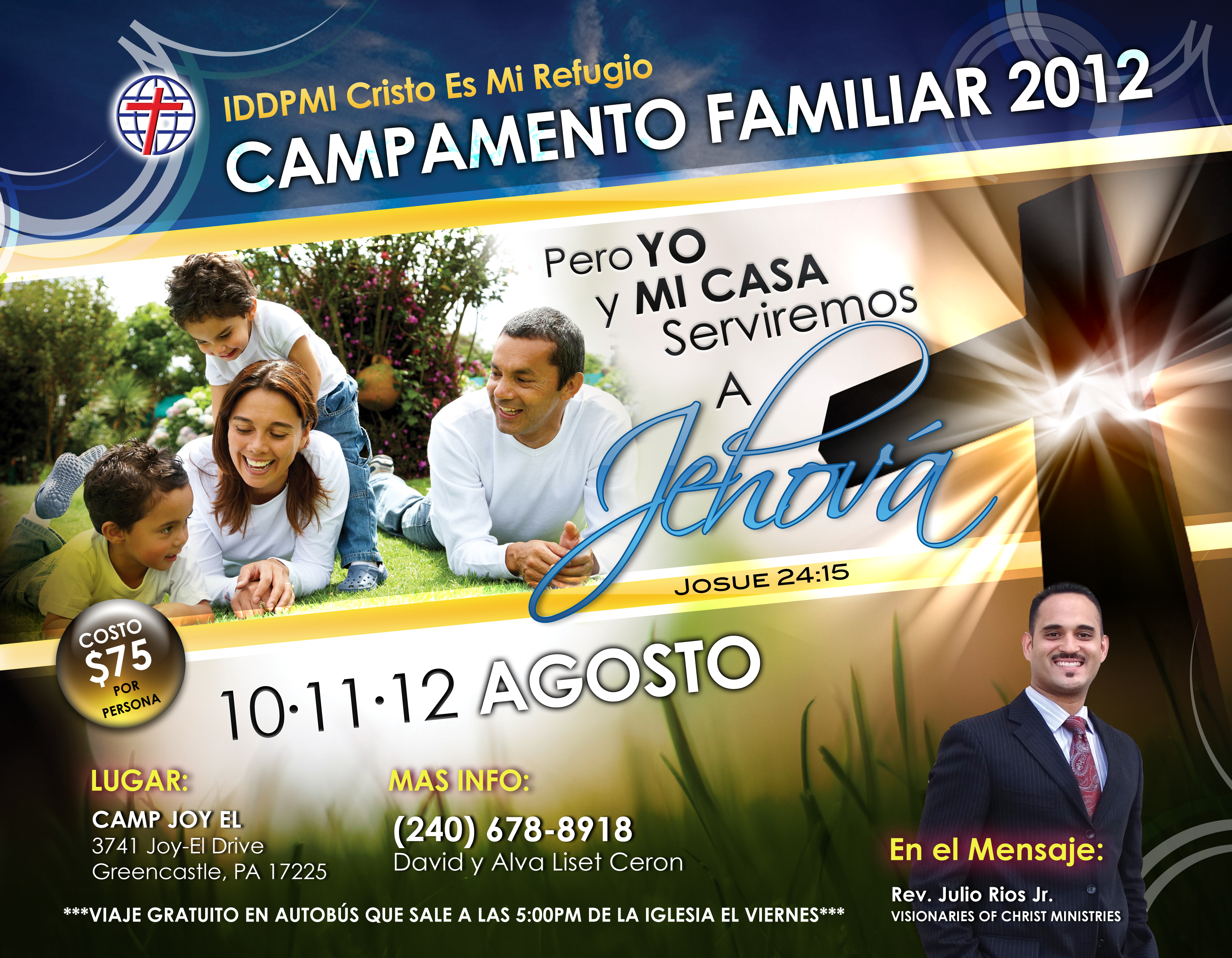 showing post media for pentecostal revival flyers com pentecostal revival flyers family camp