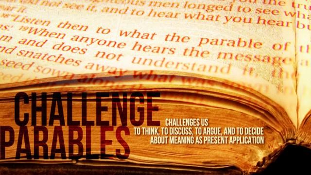 Challenge-Parables-930x480